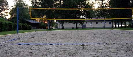 volleyball20040615_0002
