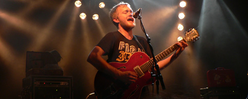 Twogallants20071205_0064